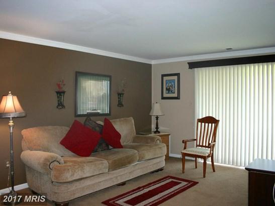 Garden 1-4 Floors, Other - GLEN BURNIE, MD (photo 5)