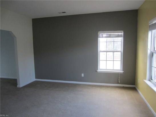 Transitional, Single Family - Suffolk, VA (photo 2)
