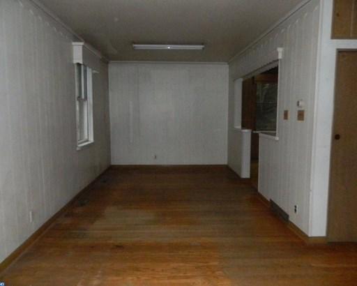 Semi-Detached, Other - GLENSIDE, PA (photo 5)