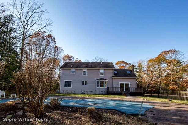 Two Story, Single Family - Dennisville, NJ (photo 4)