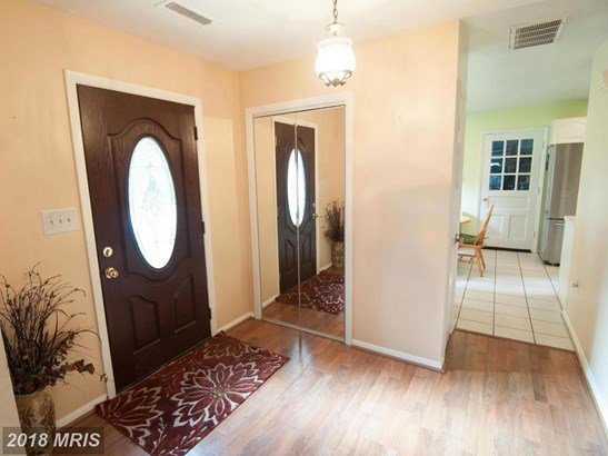 Split Foyer, Detached - MONROVIA, MD (photo 4)