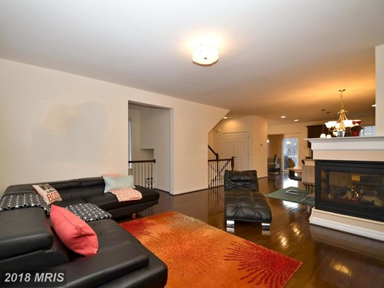 Townhouse, Colonial - BEL AIR, MD (photo 4)