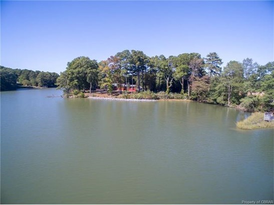 Ranch, Single Family - Reedville, VA (photo 3)