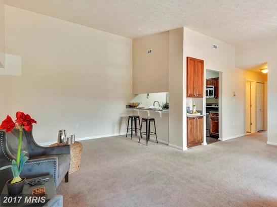 Garden 1-4 Floors, Other - GLEN BURNIE, MD (photo 3)
