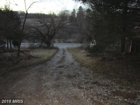 Lot-Land - WESTMINSTER, MD (photo 1)