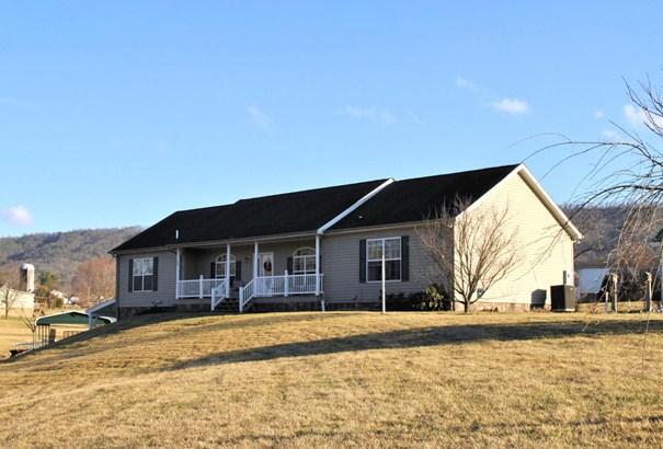Residential, Ranch - Riner, VA (photo 1)
