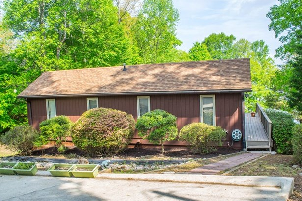 Residential/Vacation, 1 Story,Bungalow - Bracey, VA (photo 4)