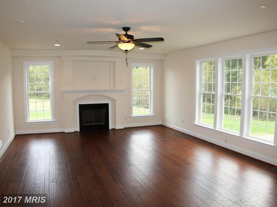 Colonial, Detached - WHITE HALL, MD (photo 2)