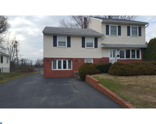 Detached, Other - BROOMALL, PA (photo 2)