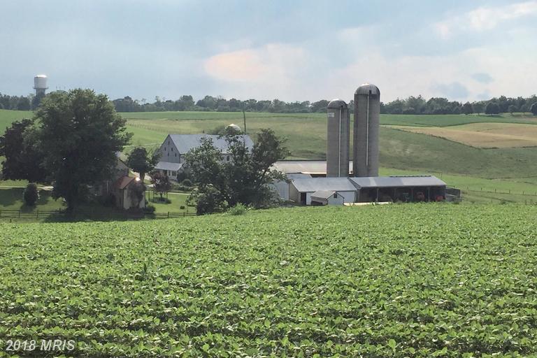 Lot-Land - NEW WINDSOR, MD (photo 2)
