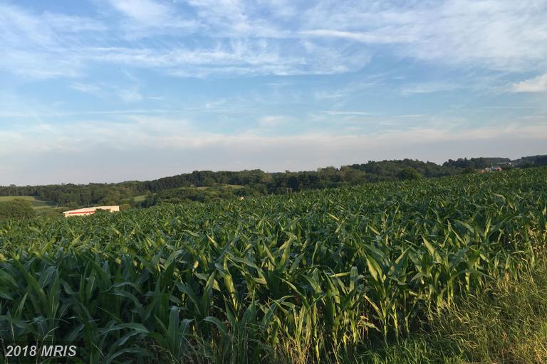 Lot-Land - NEW WINDSOR, MD (photo 5)