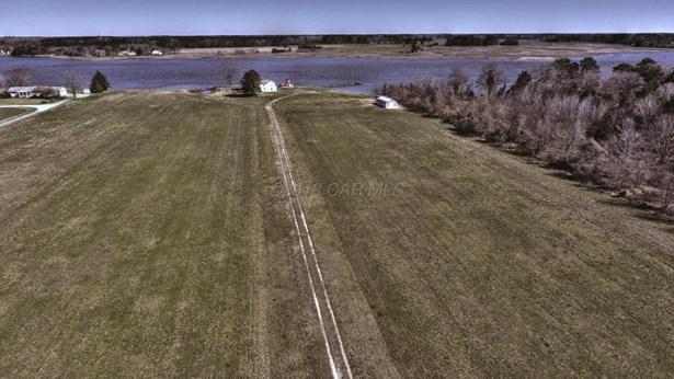 Unimprvd Lots/Land - Westover, MD (photo 2)