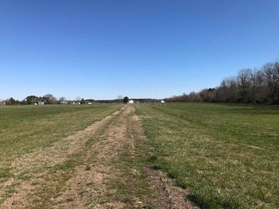 Unimprvd Lots/Land - Westover, MD (photo 5)
