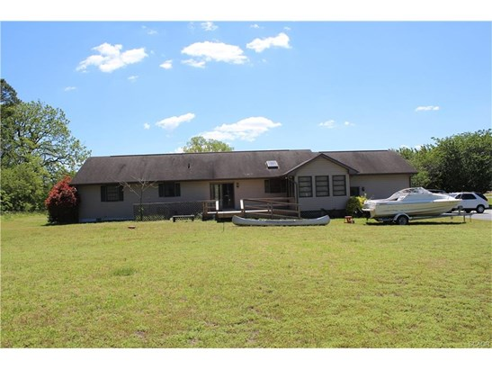 Rancher/Rambler, Single Family - Milton, DE (photo 3)