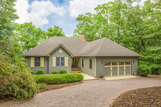 Residential/Vacation, Traditional - Boydton, VA (photo 1)