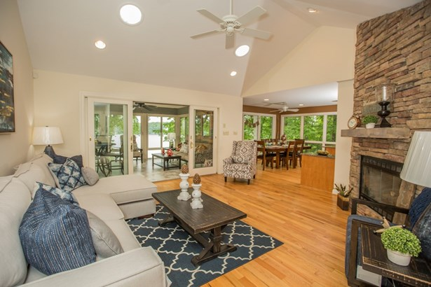 Residential/Vacation, Traditional - Boydton, VA (photo 3)