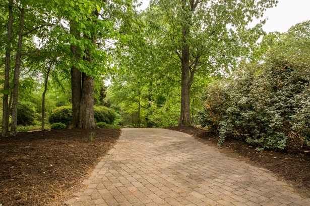 Residential/Vacation, Traditional - Boydton, VA (photo 5)