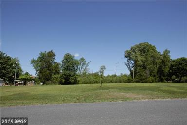 Lot-Land - WOODFORD, VA (photo 1)