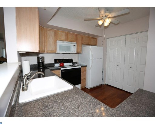 Unit/Flat, Traditional - NORRISTOWN, PA (photo 4)