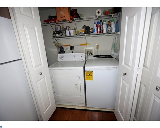 Unit/Flat, Traditional - NORRISTOWN, PA (photo 5)