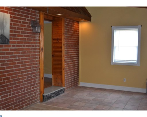 Colonial,Traditional, Detached - SECANE, PA (photo 3)