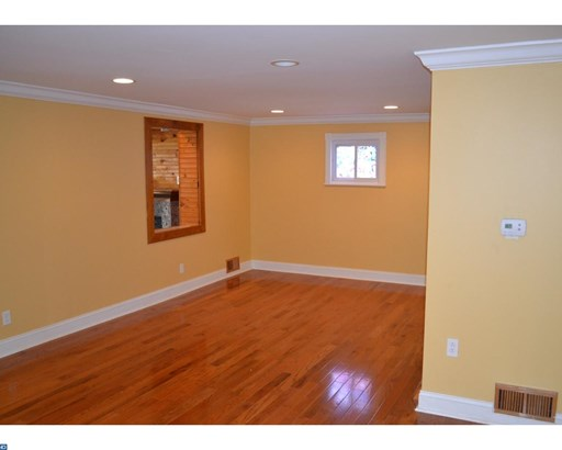 Colonial,Traditional, Detached - SECANE, PA (photo 4)