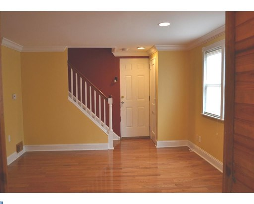 Colonial,Traditional, Detached - SECANE, PA (photo 5)