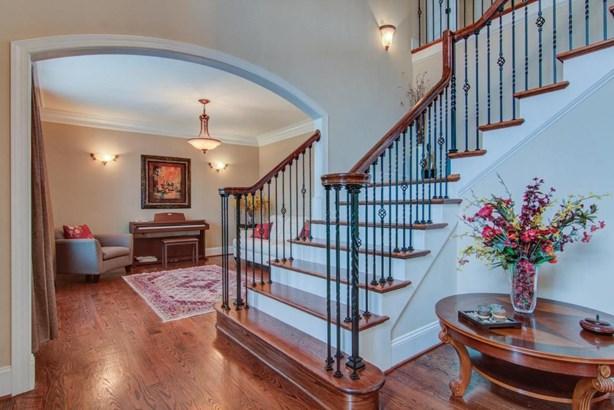 Residential, Colonial - Roanoke, VA (photo 5)