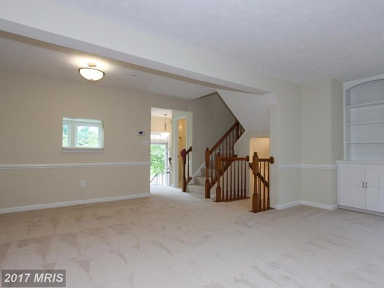 Townhouse, Colonial - ODENTON, MD (photo 5)
