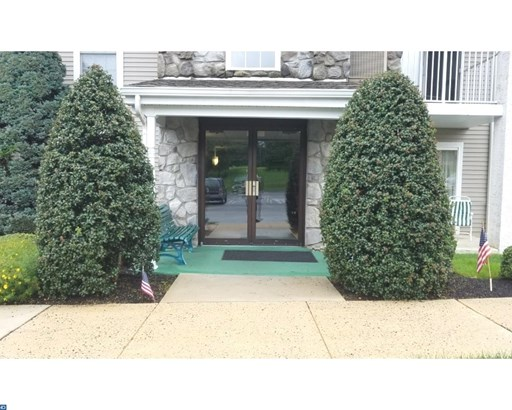 Unit/Flat, Traditional - WEST NORRITON, PA (photo 4)