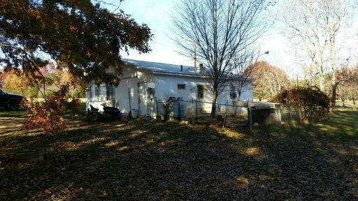 Residential, Ranch - Gretna, VA (photo 2)