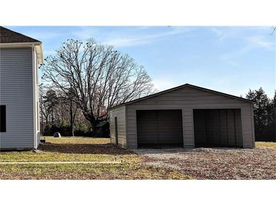 2-Story, Single Family - Chase City, VA (photo 4)