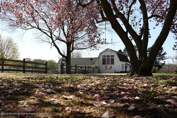 Cottage/Bungalow, Single Family - Atlantic Highlands, NJ (photo 1)