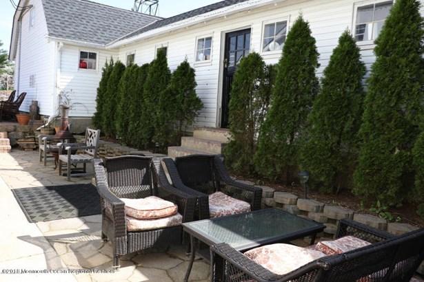 Cottage/Bungalow, Single Family - Atlantic Highlands, NJ (photo 4)