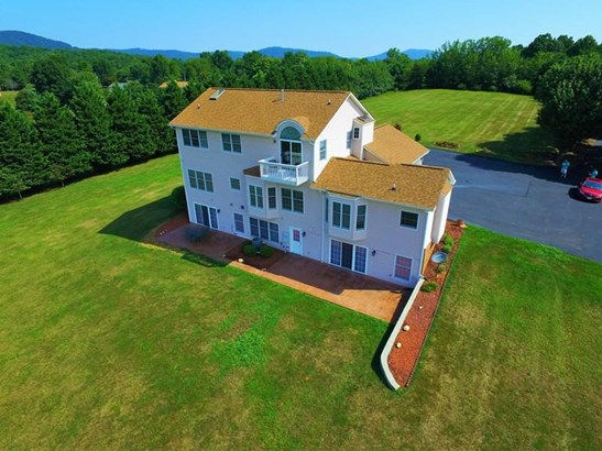 Residential, 2 Story - Boones Mill, VA (photo 2)