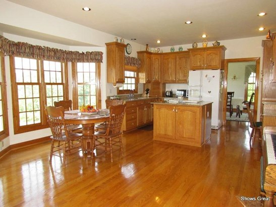 Residential, 2 Story - Boones Mill, VA (photo 5)