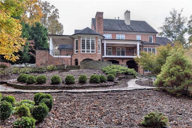 Colonial, Single Family - Williamsburg, VA (photo 5)