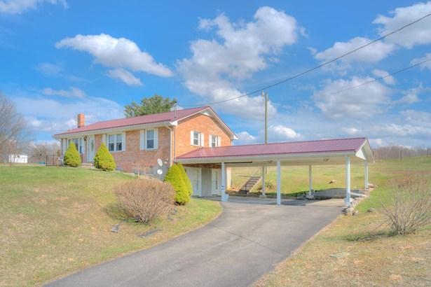 Ranch, Detached - Pulaski, VA (photo 1)