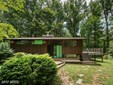 Contemporary, Detached - ACCOKEEK, MD (photo 1)