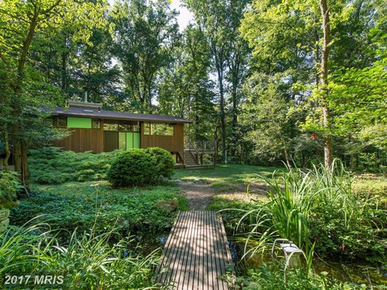 Contemporary, Detached - ACCOKEEK, MD (photo 2)