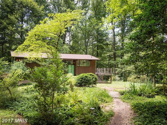 Contemporary, Detached - ACCOKEEK, MD (photo 3)