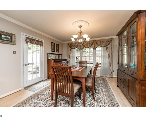 Colonial,Traditional, Detached - DOWNINGTOWN, PA (photo 5)