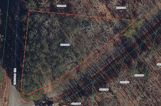 Lot, Lots/Land/Farm - Union Hall, VA (photo 2)