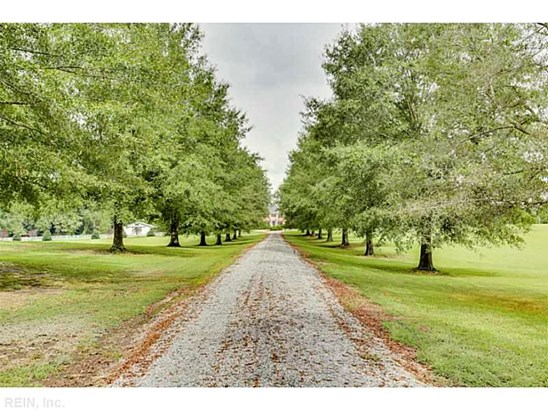 Colonial, Single Family - Prince George County, VA (photo 2)
