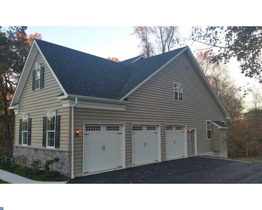 Colonial, Detached - FAIRVIEW VIL, PA (photo 2)
