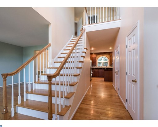 Colonial,Traditional, Detached - LANDENBERG, PA (photo 3)