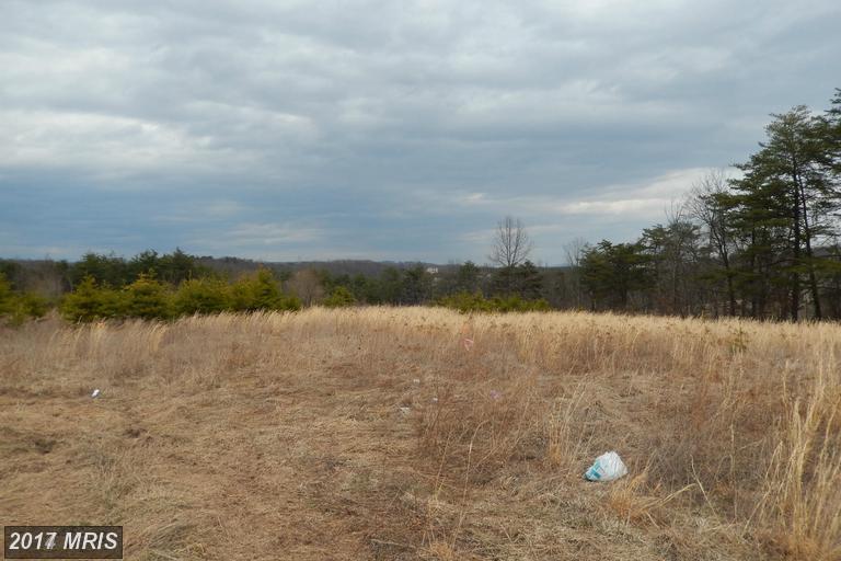 Lot-Land - GORE, VA (photo 4)