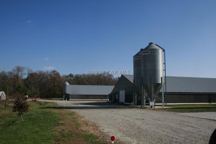 Farms - pocomoke city, MD (photo 2)