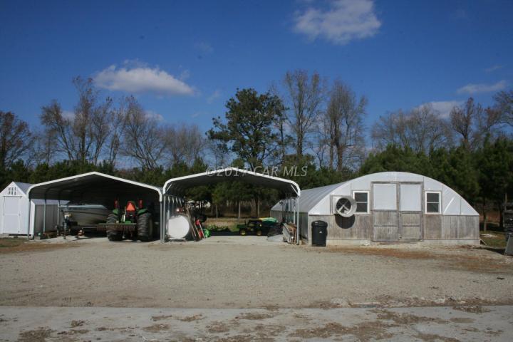Farms - pocomoke city, MD (photo 3)