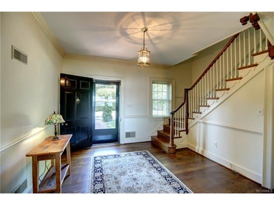 2-Story, Cape, Single Family - Tappahannock, VA (photo 4)